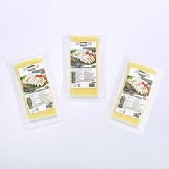 리얼방탄 구워먹는 치즈 드랍 160g