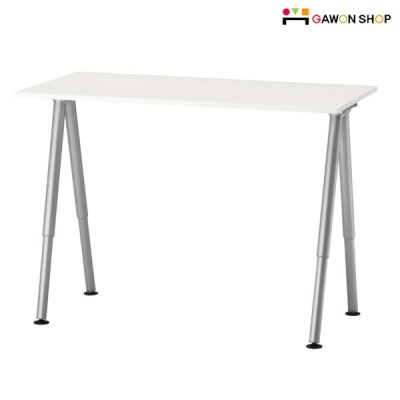 이케아 THYGE 책상/테이블