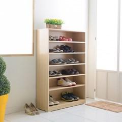 퍼스트 800 소형 신발장