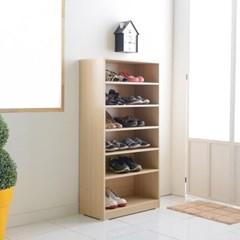 퍼스트 600 신발장