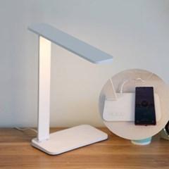 시력보호스탠드 LED면조명 아이클 ICLE-25211C