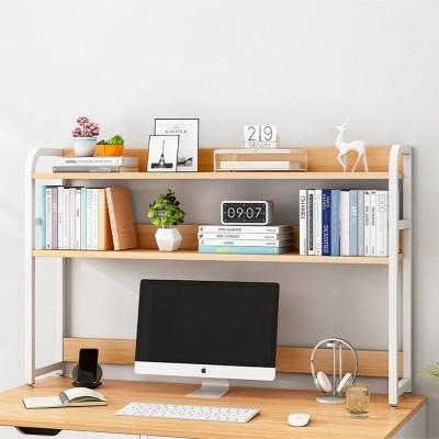 책상선반 다용도 책장 책꽂이 수납장
