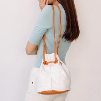 오르비 에차이 숄더백 버킷백 크로스백 여성가방