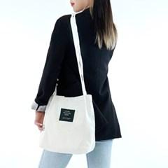 오르비 겟썸 에코백 크로스백 여성가방