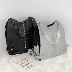 오르비 더블린 백팩 크로스백 여성가방