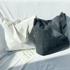오르비 어라이인 에코백 크로스백 여성가방