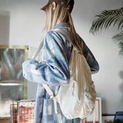 [주말특가] 페넥 가방 베스트셀러 모음전