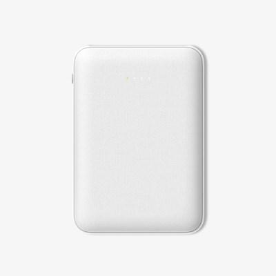 [디셈] 미니 보조배터리 SPB-Q10000