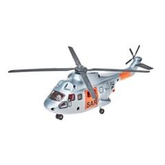 [시쿠] 수송 헬리콥터_(301868476)