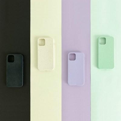 에코소니아 친환경 생분해 항균 휴대폰 케이스