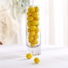 미니 레몬 모형 20P (2cm)