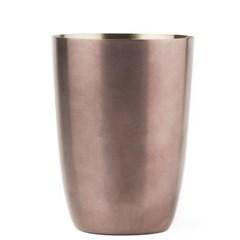 페이마 전동 그라인더 601 프로 커피받이 통 - 티타늄_(1523868)