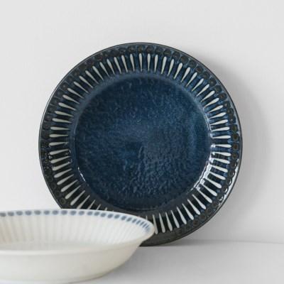 도토라인 파스타 접시 22cm_(1879042)
