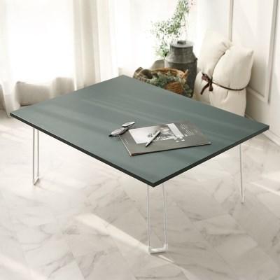 비스포크 LPM 접이식 거실 테이블 다용도 밥상 교자상 1200