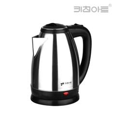 1.8L 커피포트 전기포트 전기주전자 무선 KT-1688