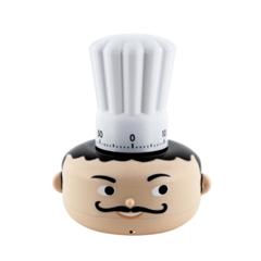 [필론] 요리사 쿠킹타이머 MINUT'CHEF