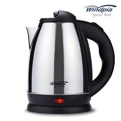 1.8L 커피포트 전기포트 전기주전자 무선 DWY-18018S