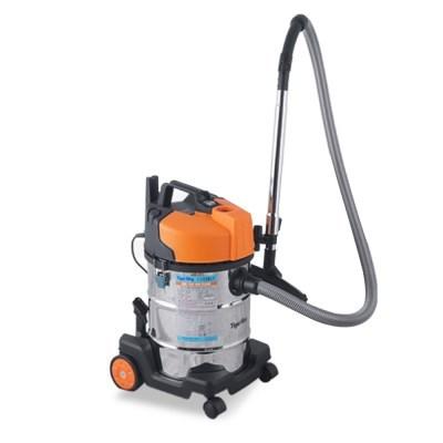 흡입력 좋은 업소용 청소기 산업용 영업용 TKVC-301DW