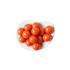 오렌지샤베트몰트볼50g