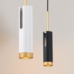 션오프라이1등(화,블)LED내장형
