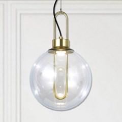 에이프릴1등(LED내장형)
