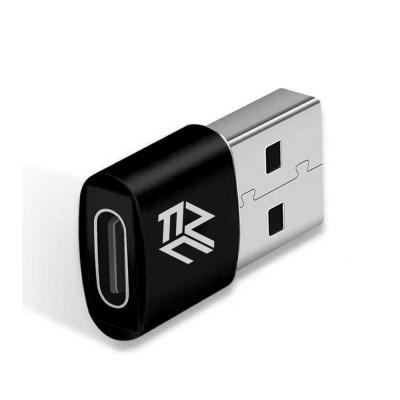 Type C to USB3.0 충전 변환 젠더 맥북 아이폰 호환 FXA60