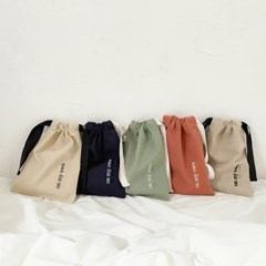 own pouch 오운파우치