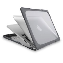 서피스 랩탑3 13.5 컬러풀 커버 노트북 케이스