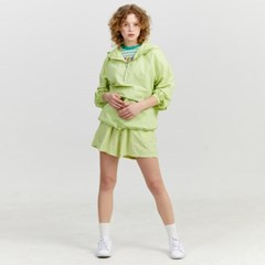 ANORAK SUIT_LIME_(1879500)