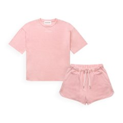 SUMMER LOUNGE SUIT_PINK_(1879498)