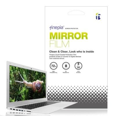 인스피론 15 7501-WH02KR 24GB램용 미러필름_(3932285)