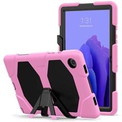 탭A6 10.1 WITH S-PEN P580 태블릿 케이스 T080_(3938401)