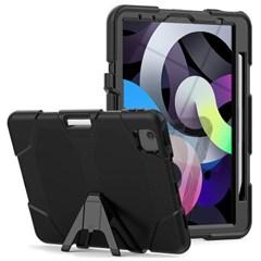 아이패드프로3 12.9 스탠딩 태블릿 케이스 T080_(3938380)