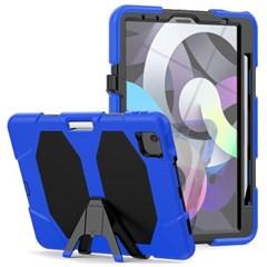 아이패드프로4 12.9 스탠딩 태블릿 케이스 T080_(3938378)