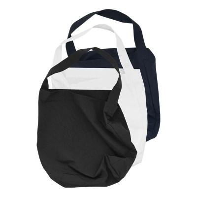 Blend Medium Hobo Bag