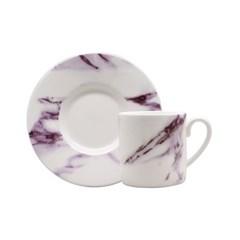Marble 마블 치안티 에스프레소세트 2p_(355760)