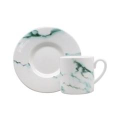 Marble 마블 베르디 에스프레소세트 2p_(355759)