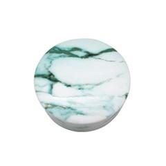 Marble 마블 베르디 보석함 1(2)p_(355597)