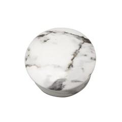 Marble 마블 베니스포그 보석함 1(2)p_(355596)