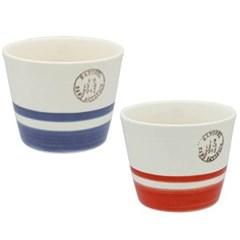이자와 virage 멀티컵 S (2컬러) 일본 수입 머그 컵