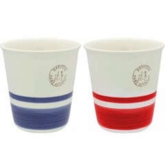 이자와 virage 텀블러 컵 M (2컬러) 일본 수입 머그 컵