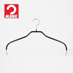 독일 마와 옷걸이 자켓 코트용(41F)_1개