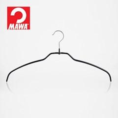 독일 마와 옷걸이 와이셔츠용(42FT)_1개