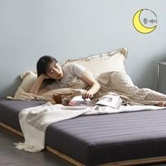 몽데이 메모리폼 침대 매트리스 15cm 싱글