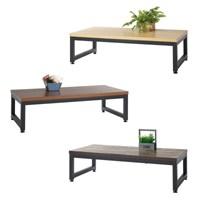 업소용 가정용 카페 인테리어 티테이블 좌식 테이블 좌탁 탁자