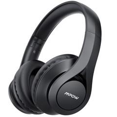 MPOW 엠포우 059 Lite 블루투스 헤드폰