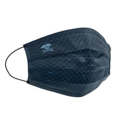 [Surgical] 파이어리츠 - 10ea/box