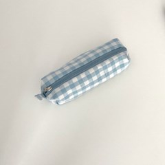 프루트 박하 필통(Fruit mint pencil case)