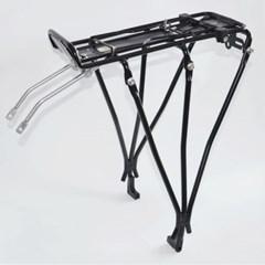 고강도 알루미늄 자전거 짐받이/뒷안장 렉짐받이