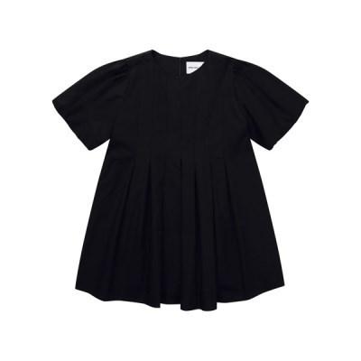 LOVING DRESS_BLACK_(1879501)